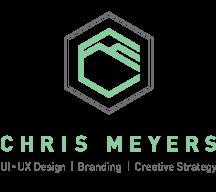 CMEYdesign