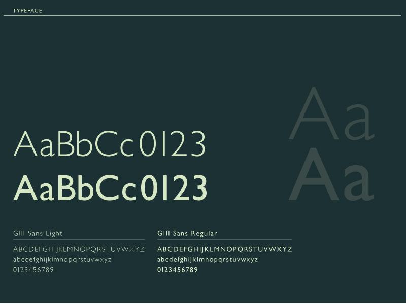 typeface_800_800